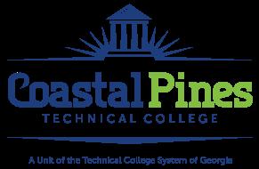 CPTC Logo