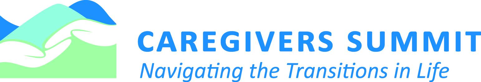 Caregivers Summit