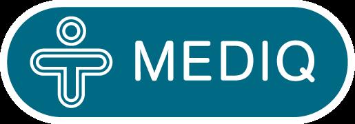 Mediq Norge