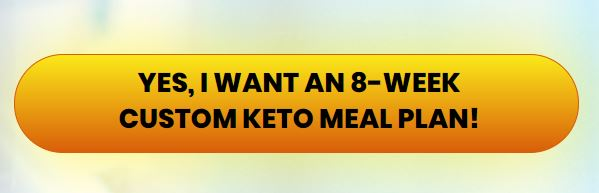 Test Custom Keto Diet