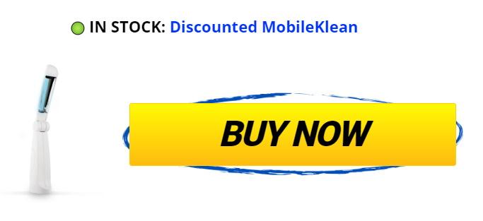 Buy Mobiel Klean