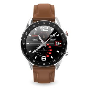 Oshenwatch Luxe