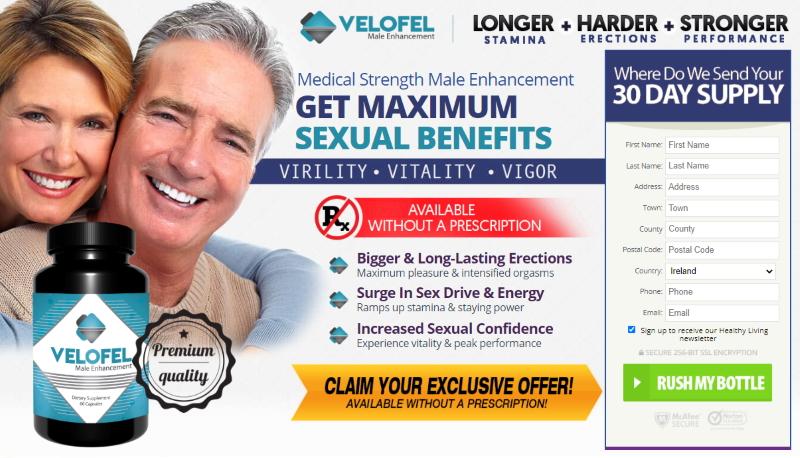 buy Velofel