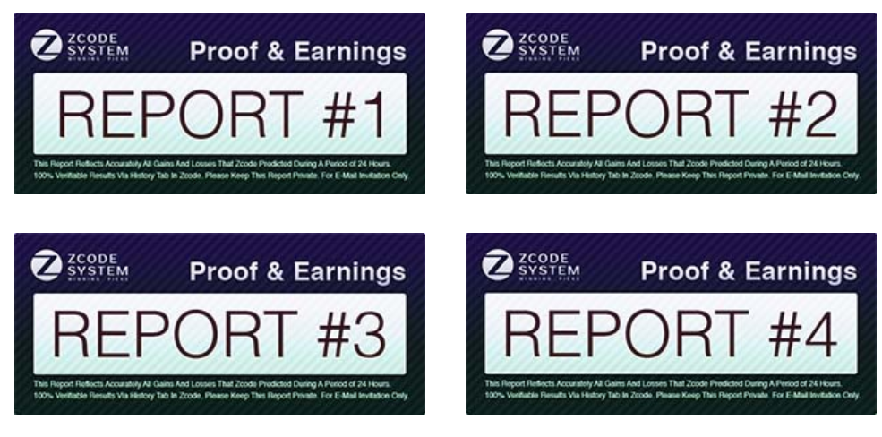 zcode system review earnings