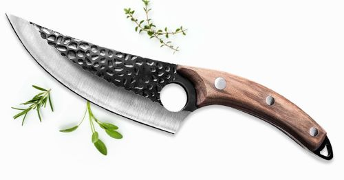 Huusk Messer