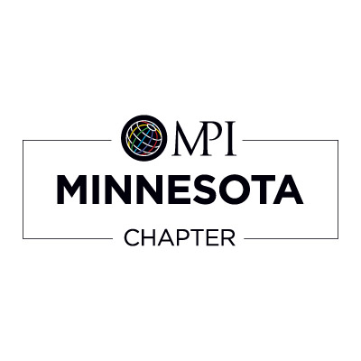 Emailme Form  Mpi Minnesota Chapter  Invoice Request Form