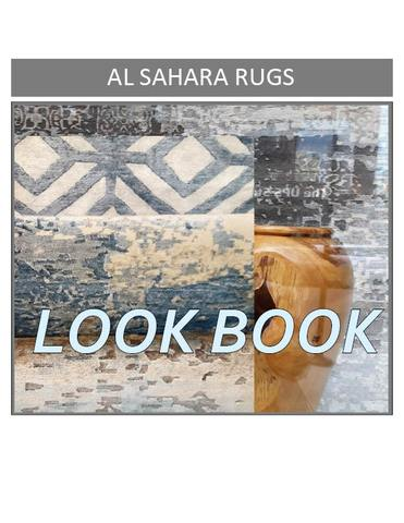 To View More Rug Designs Our Lookbook Or Visit Showroom