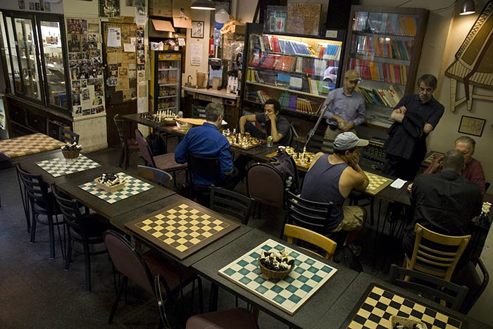 EmailMe Form - Order Form: Chess Store in a Box